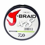 LINHA J-BRAID X8 150m