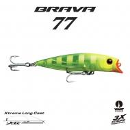 ISCA BRAVA 77