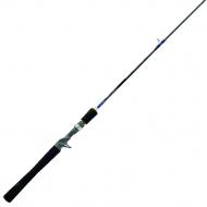 VARA HUNTER FISH FLEX