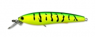 ISCA 3DS MINNOW F1157