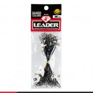 LEADER BLACK