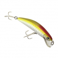 ISCA CRYSTAL MINNOW R836 70MM