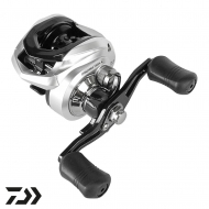 CARRETILHA DAIWA STRIKEFORCE 4i