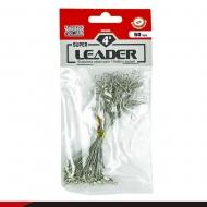 LEADER NICKEL_SUPER  4 C/50 10cm 20Lbs
