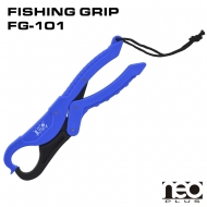 ALICATE FLUTUANTE FISHING GRIP